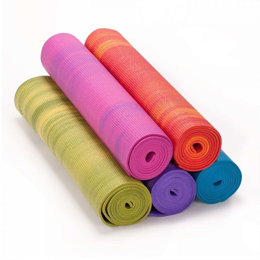 Yogamatte GANGES
