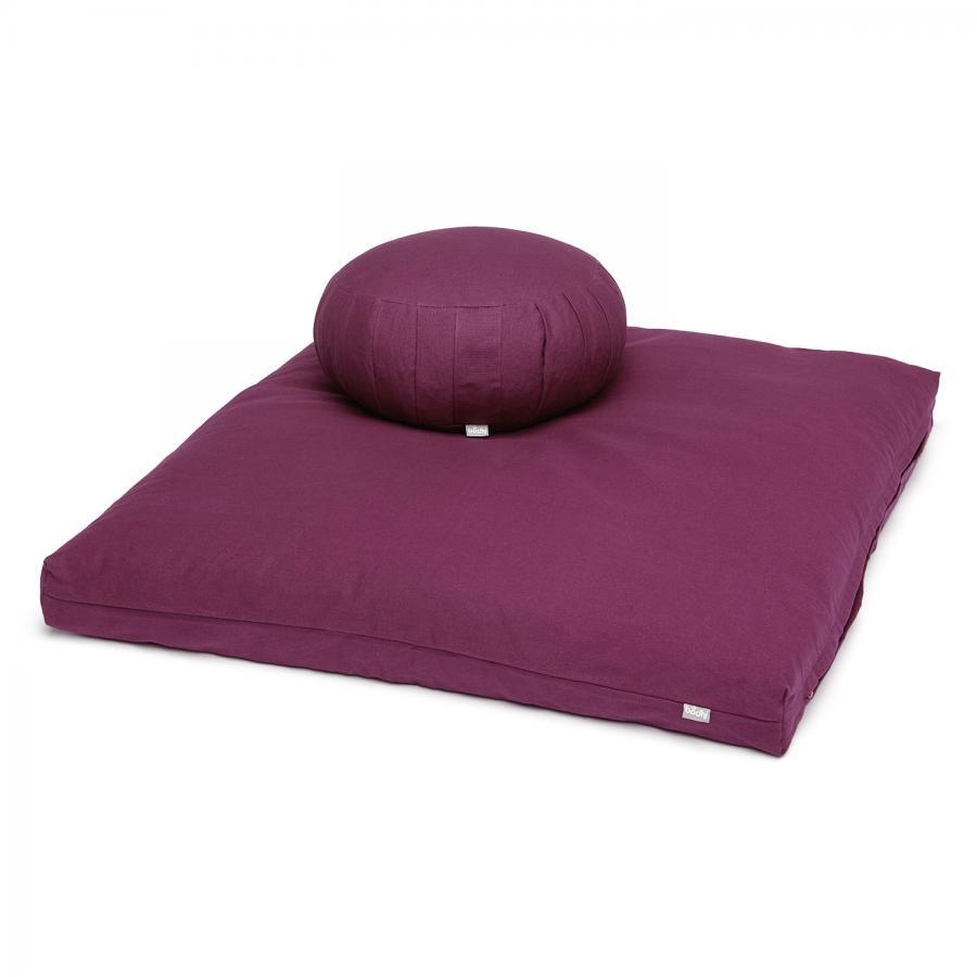Meditations Set BASIC I