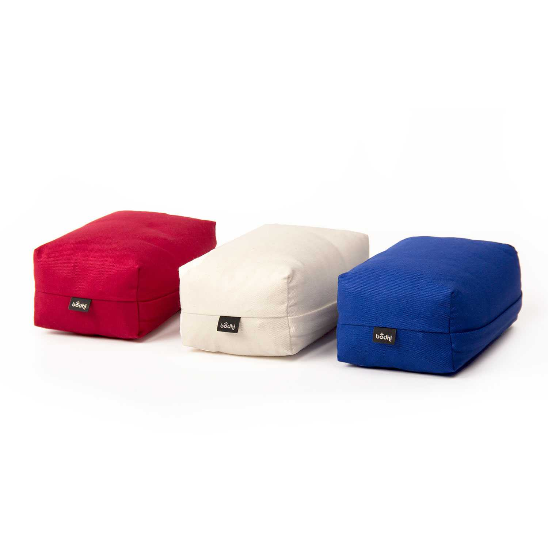 Bodynova tables de massage equipement tapis de yoga for Tapis yoga avec canapé avec pouf intégré