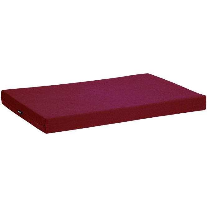 Bodynova tables de massage quipement tapis de yoga - Bloc de mousse pour fauteuil ...