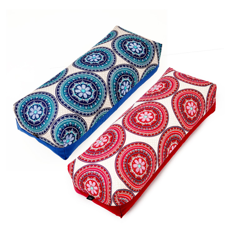 mats img shop ayurveda meditation set signature urban mediation cushion vata