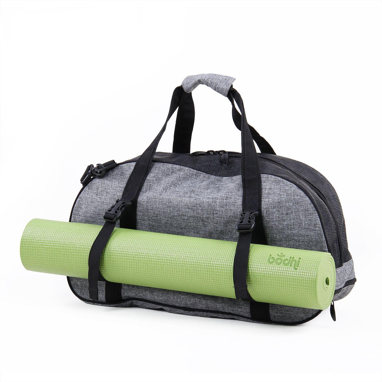 bba43f24f2 BODYNOVA tables de massage équipement tapis de yoga coussins de ...
