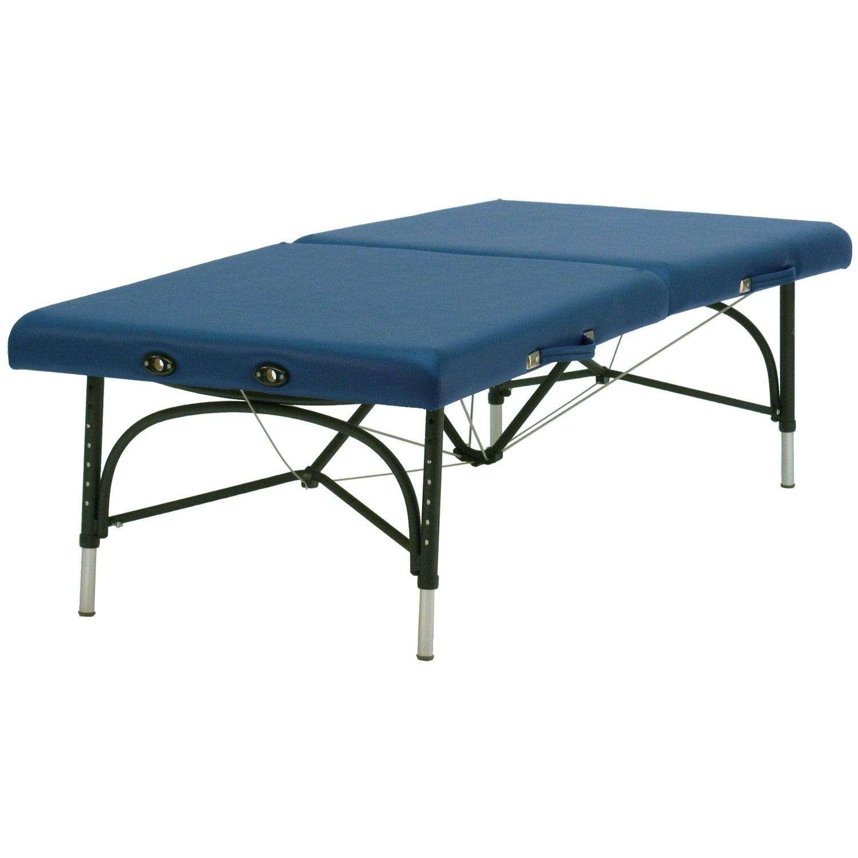 feldenkrais table oakworks athlet feldenkrais 79 cm