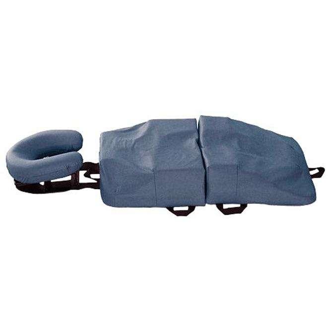 bodynova bodycushion 3 teilig ohne fu teil yogamatten bodhi hot stones meditationskissen. Black Bedroom Furniture Sets. Home Design Ideas