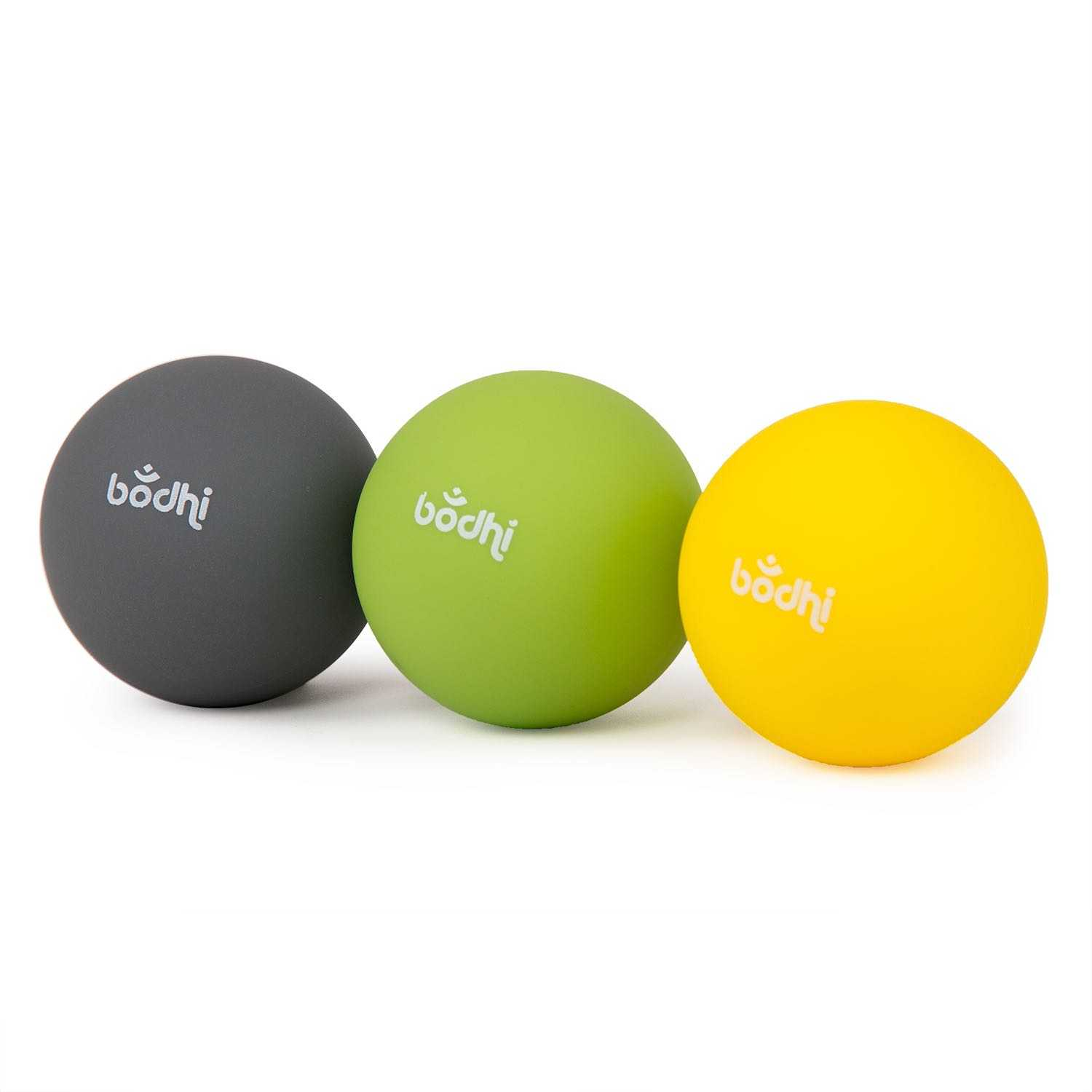 fmb3_pilates_und_fitness_faszien_massage_ball_3er_set_reihe Stilvolle 5 In Cm Dekorationen