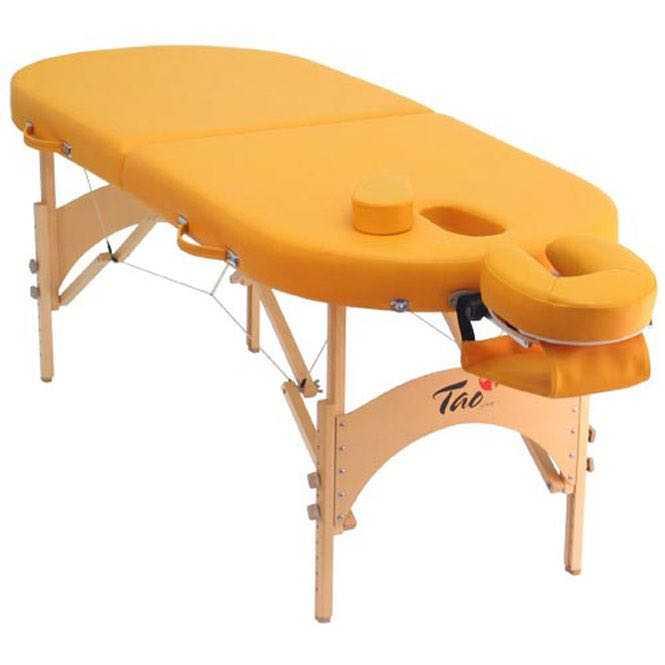 Bodynova Table De Massage Meuble De Salon Contemporain