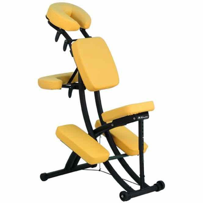 bodynova massagestuhl oakworks pro yogamatten bodhi hot stones meditationskissen shiatsu matten. Black Bedroom Furniture Sets. Home Design Ideas