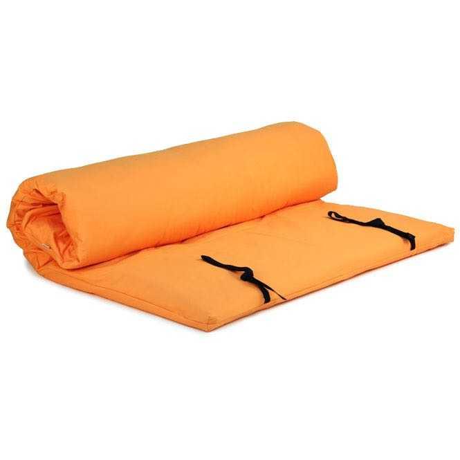 bodynova tables de massage equipement tapis de yoga With tapis yoga avec canapé bz 160x200