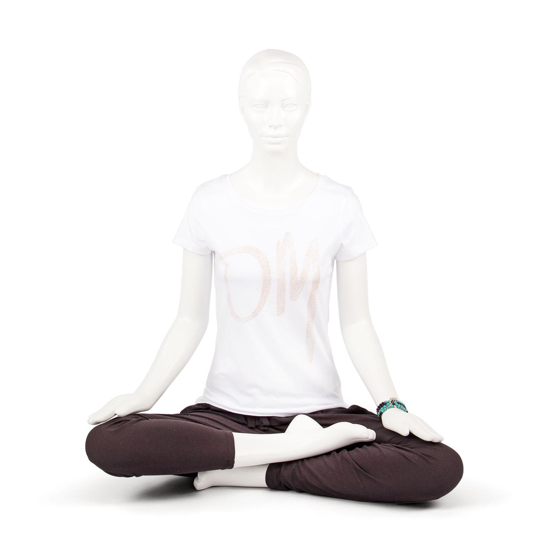 BODYNOVA tables de massage équipement tapis de yoga coussins de ... af25a3b701c