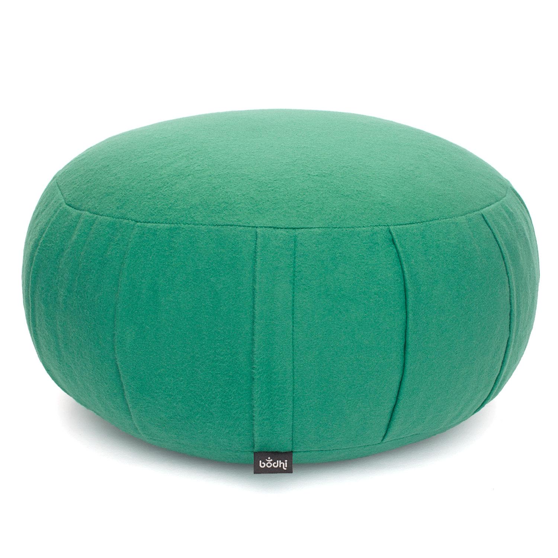 yoga sitzkissen rund yogakissen klein onlineshop micozy candy farbe runde matte weichen. Black Bedroom Furniture Sets. Home Design Ideas