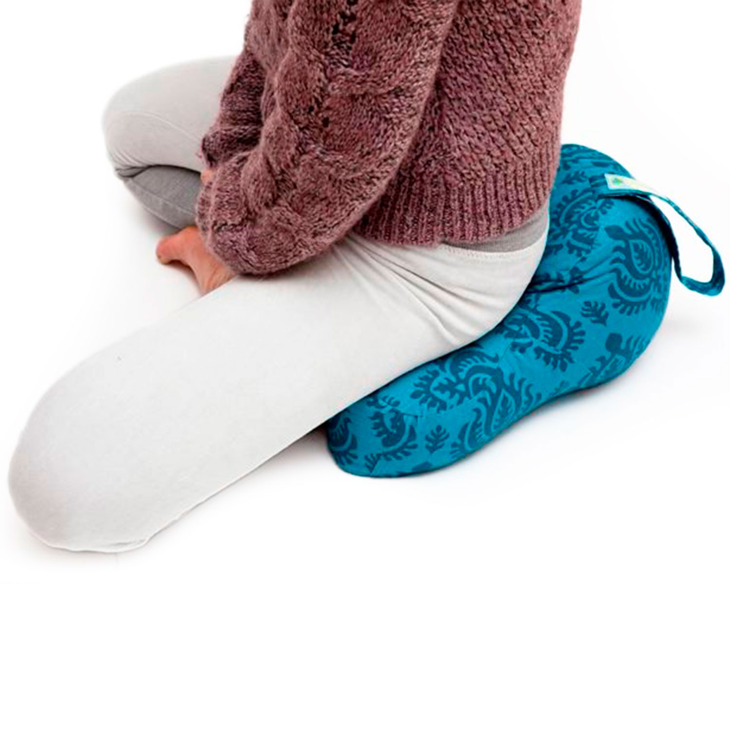 zafu cushion combo sitting ebay mats canada cushions and picks meditation australia best mat bestn nz wholesale ideas mind uk dharmas buyn one meditationns set unbelievable zoomin