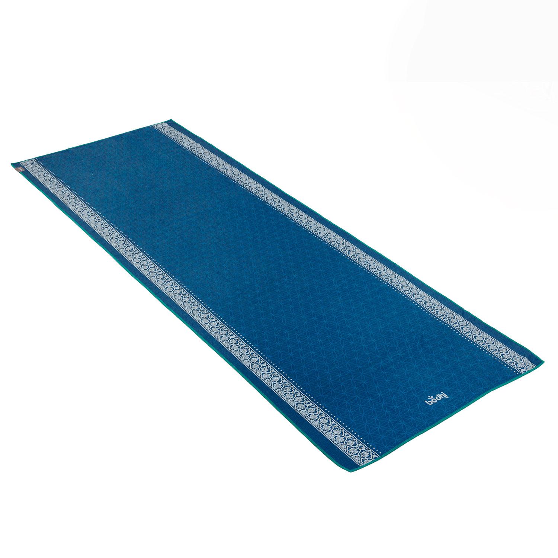Magic Carpet Yoga Towel Carpet Vidalondon