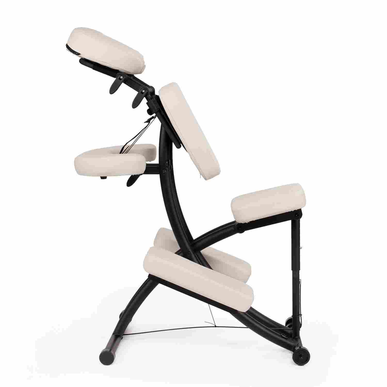 Questions about product. Product images. Massage chair Oakworks PRO PACKAGE  sc 1 st  BODYNOVA & BODYNOVA massage tables yoga mats Oakworks TAOline pilates shiatsu ...