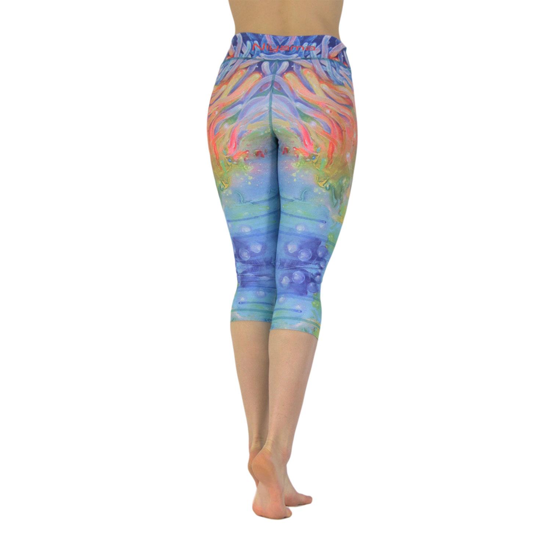 6e8a86384dc5bb BODYNOVA massage tables yoga mats Oakworks TAOline pilates shiatsu ...