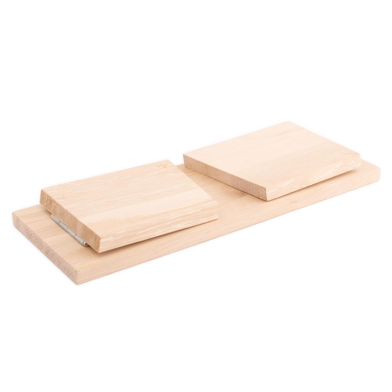 Bodynova Tables De Massage équipement Tapis De Yoga Coussins De