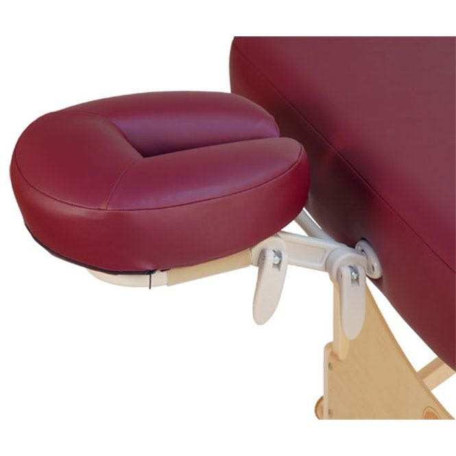 massage table oakworks performa lift electric salon top 1 2 3 4