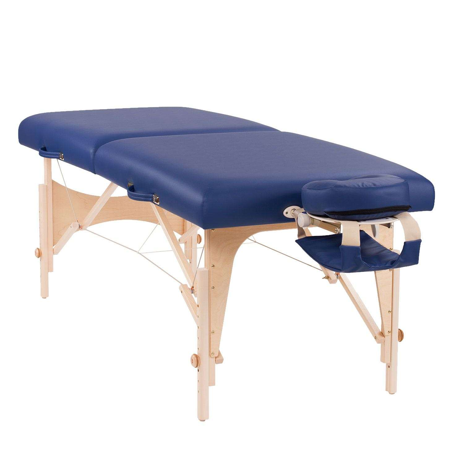 Bodynova Massage Tables Yoga Mats Oakworks Taoline Pilates