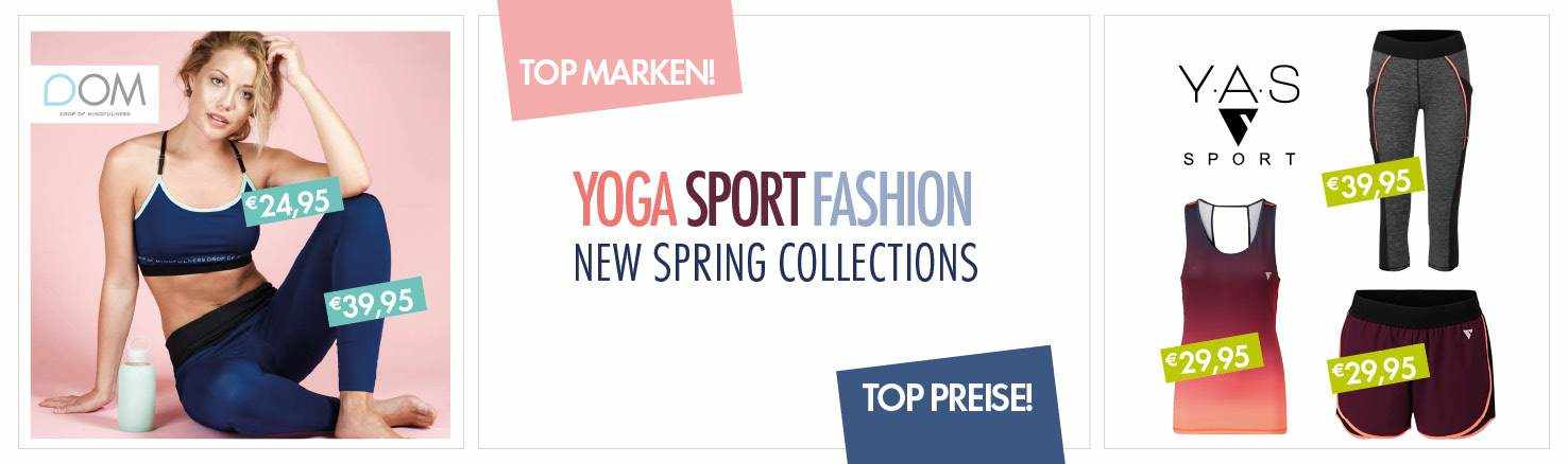 Banner 5 Startseite Fashion